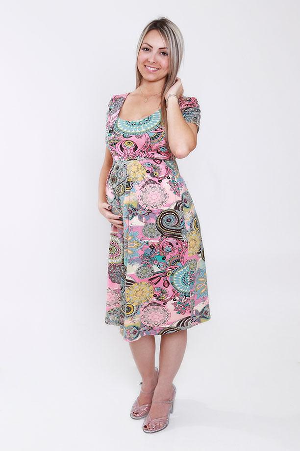 1156 - Vestido Anita