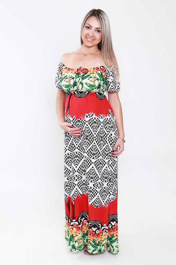 1179 - Vestido Cibele
