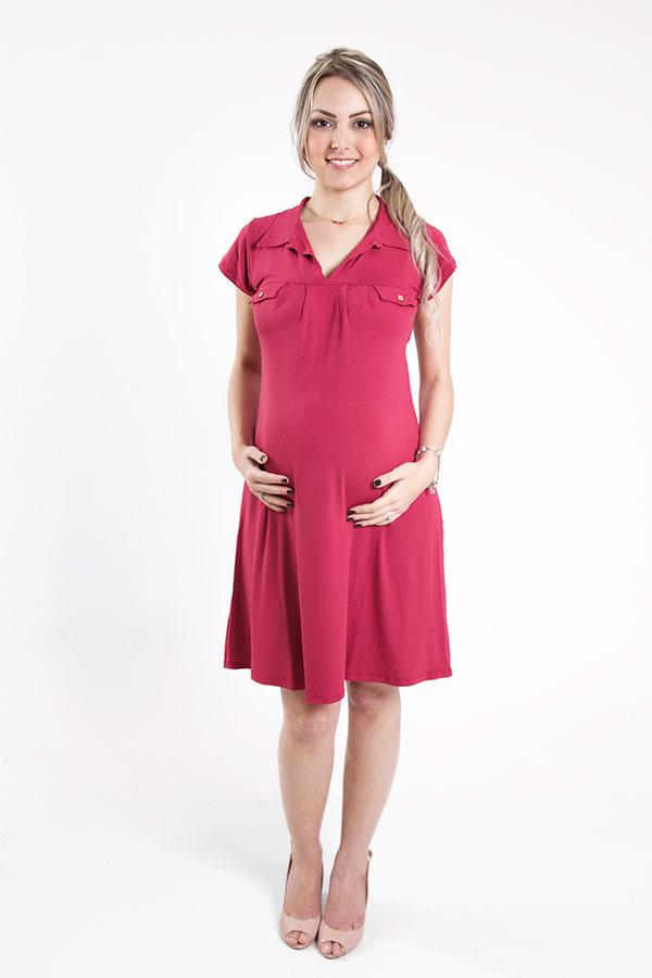 1208 - Vestido Marcela