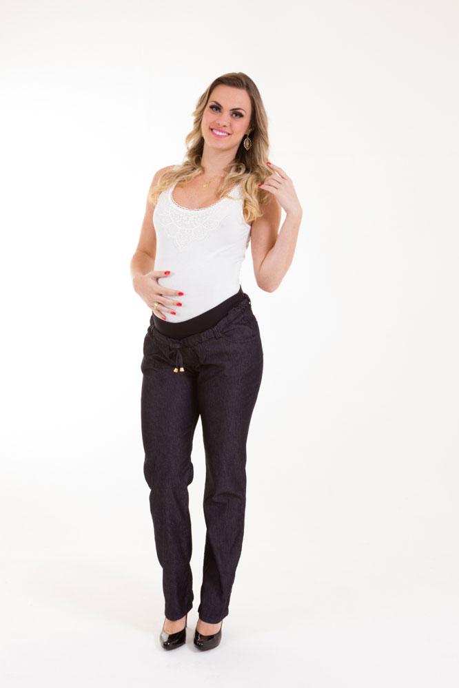 617 - Calça Fashion