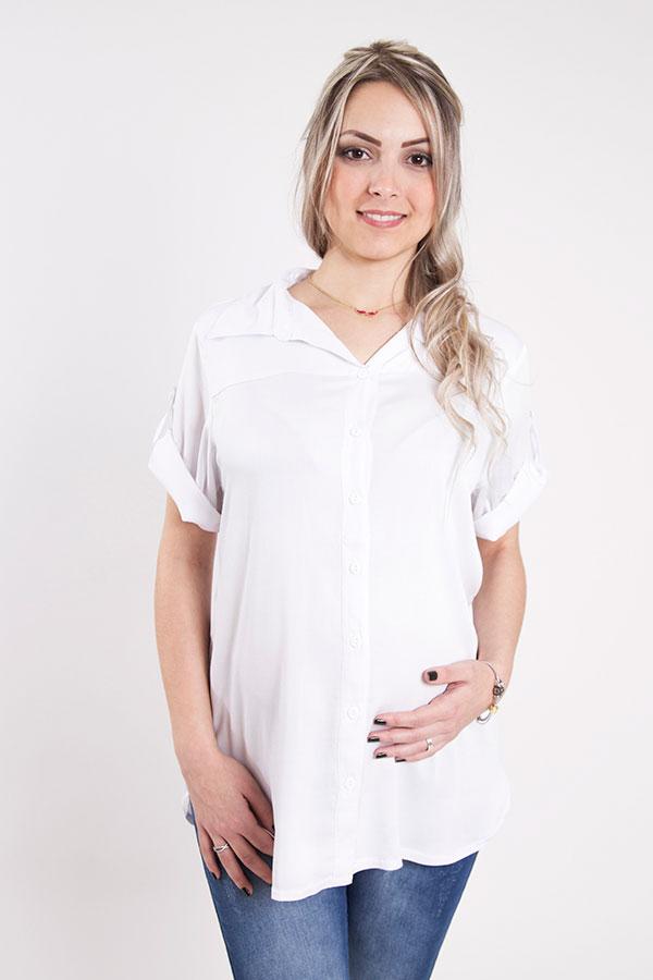 715 - Camisa Thais